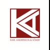 Ka Andersson & Söner