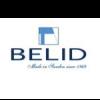 Belid
